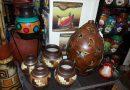 Artesanías, Regalería Artesanal en Mendoza