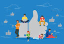 Activa tu presencia en redes sociales